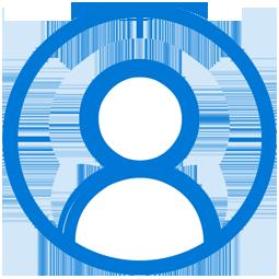 کاربر تلگرام